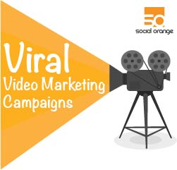 How can Viral Video marketing Campaigns help for Hiring?