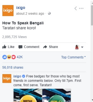 How_to_speak_Bangali_-_ixigo