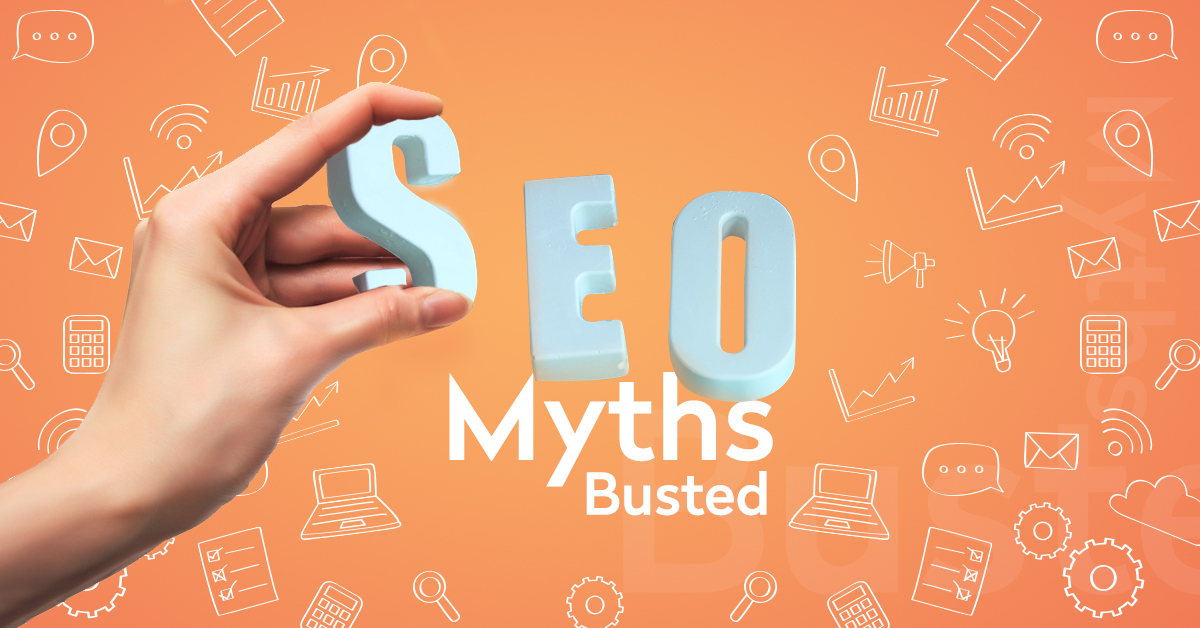 seo-myth-social-orange
