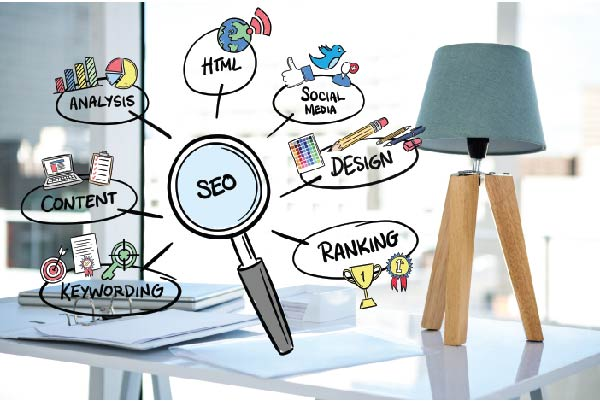 9 Tips you must follow to optimize SEO efforts.
