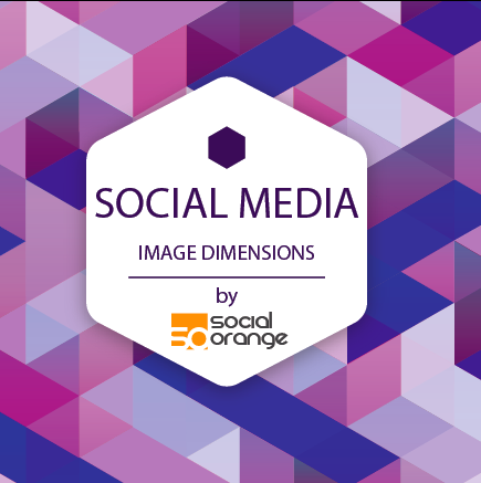 Best way to find Social Media Image Dimensions