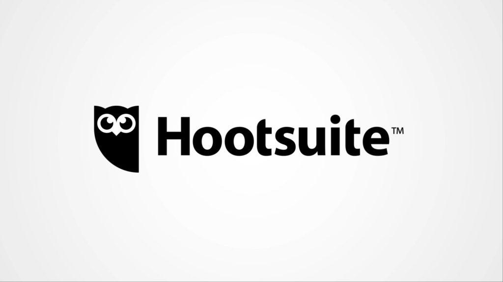 List of Free Digital Marketing Tools- Number three(Hootsuite)