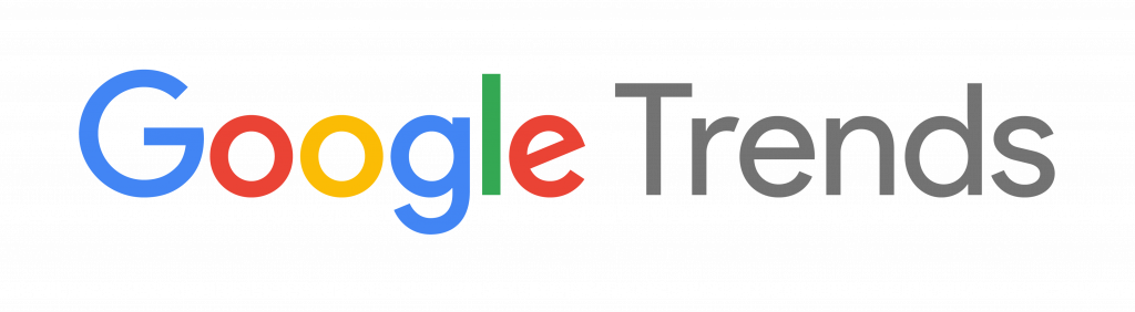 List of Free Digital Marketing Tools- Number one(Google Trends)