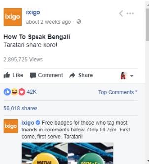 How_to_speak_Bangali_-_ixigo