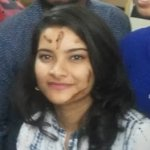 Apurva Sinha