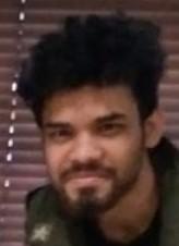 Gourav Anand