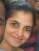 Meghana Nandakumar